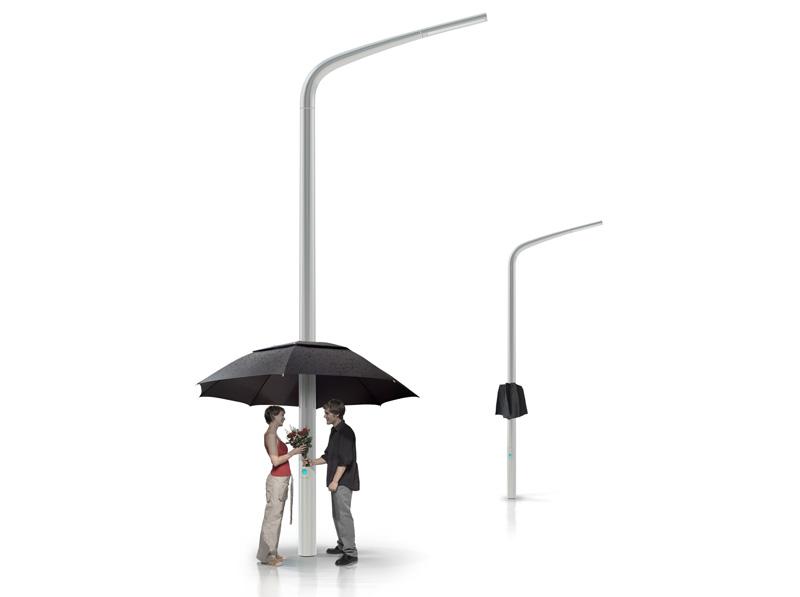 lampbrella-mikhail-belyaev