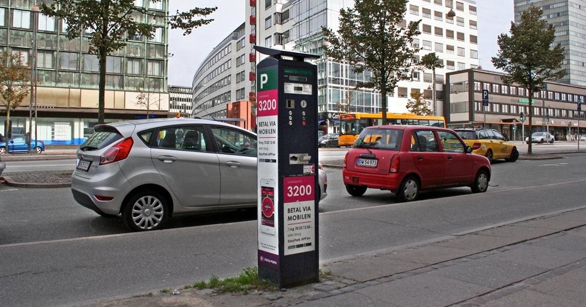 pay_meter_copenhagen