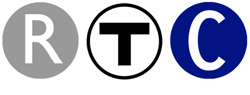 rtc-metro-logos-rounded-space